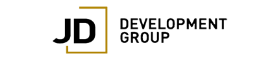 JD Development Group